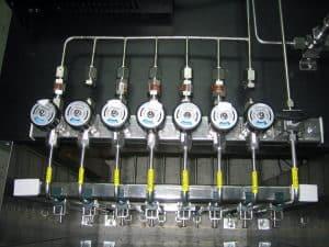 氣體管路工程