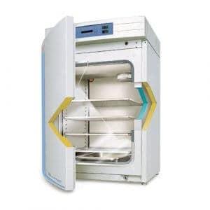 ThermoFisher 3110水匣式二氧化碳培養箱