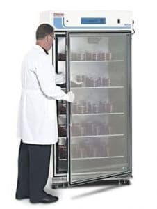 ThermoFisher Forma 3950大容量二氧化碳培養箱