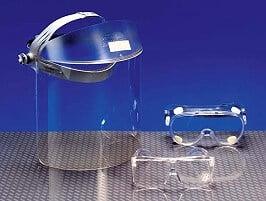 UVP UV防護罩 ( UVC系列 )