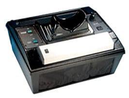 UVP多功能UV觀察箱 ( C-65 )