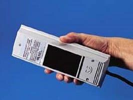 UVP輕巧型紫外線燈( 4W系列 )