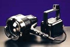 UVP 100W高強度紫外線燈 ( B-100系列 )